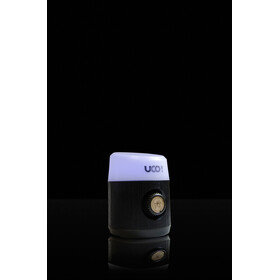 UCO Rhody Plus LED Laterne